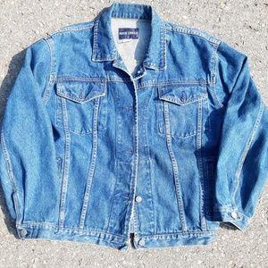 Other - Denim jacket